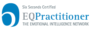 logo certified practitioner